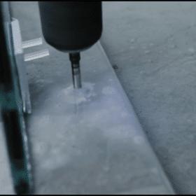 24/7 glass door repairs