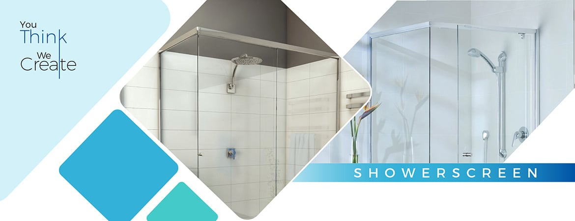 Home-Page-Showerscreen-Banner