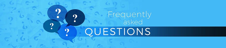 FAQ DGG