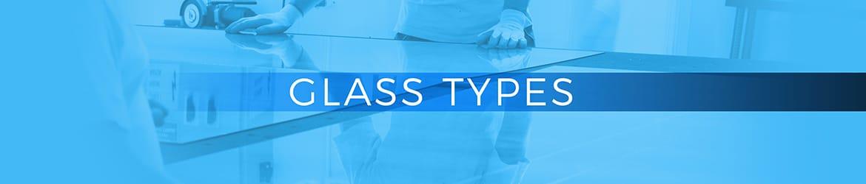 Glass Type DGG