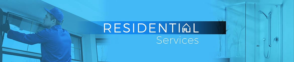 Residential Services DGG
