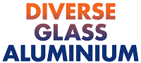 Diverse Glazing Group